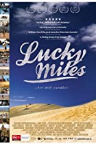 Lucky Miles (2007) Poster