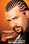 Eastbound & Down (2009)