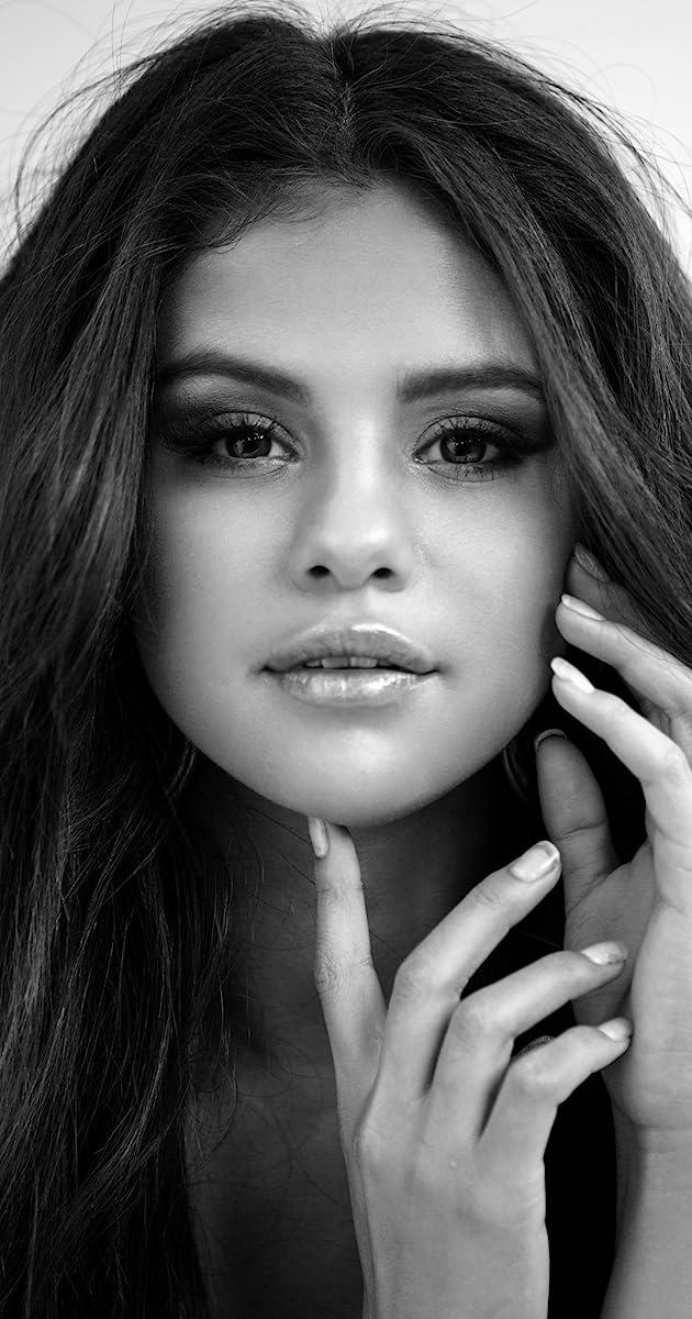 Porno Selena Películas gomez de
