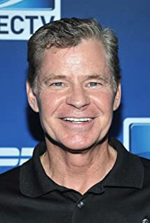 The 64-year old son of father John Pugh and mother Patricia Pugh Dan Patrick in 2021 photo. Dan Patrick earned a  million dollar salary - leaving the net worth at 25 million in 2021