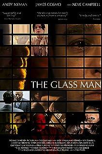 The Glass Man movie