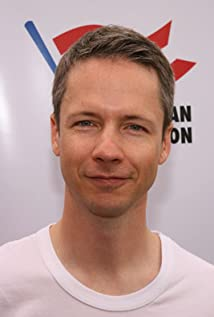 John Cameron Mitchell Picture
