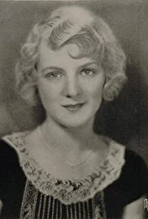 Constance Howard Picture