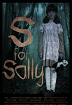 S for Sally