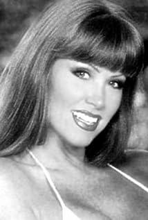 Darla Crane Nude Photos 48