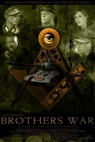 Illuminati Film Imdb