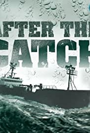 After the Catch Poster - TV Show Forum, Cast, Reviews