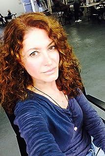 Francesca Buccellato Picture