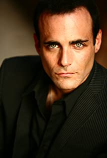 Brian Bloom Picture
