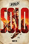 'Solo: A Star Wars Story' Thrilling First Trailer Launches