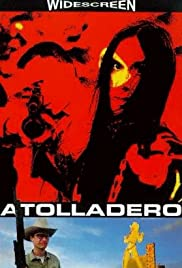 Atolladero(1995) Poster - Movie Forum, Cast, Reviews