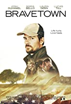 Primary image for Bravetown