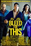 Aaron Eckhart and Miles Teller Join Bleed for This
