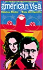 American Visa (2005) Poster