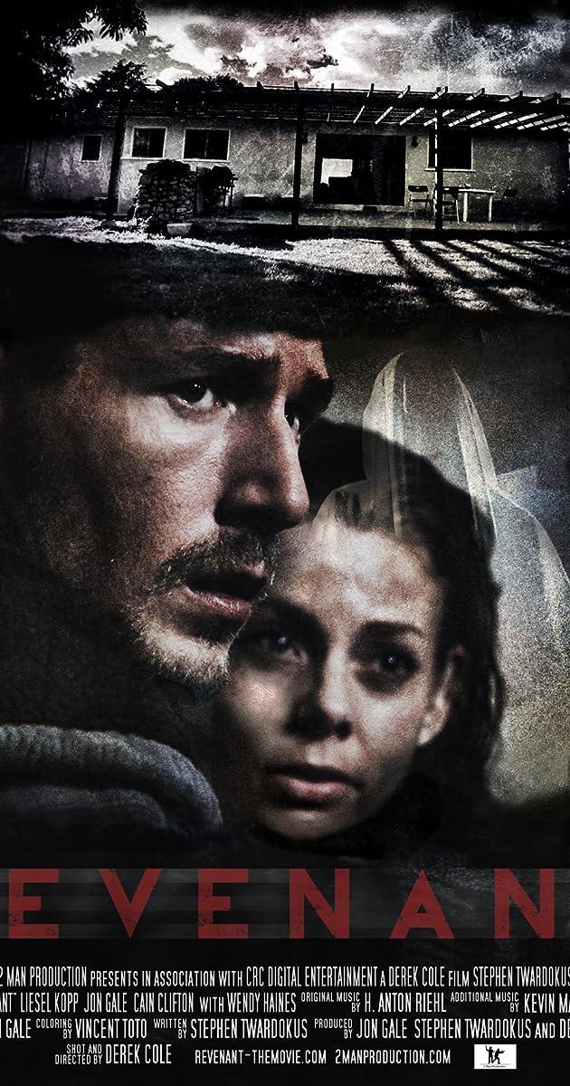 'American Horror Story: Cult' Season-Premiere Recap