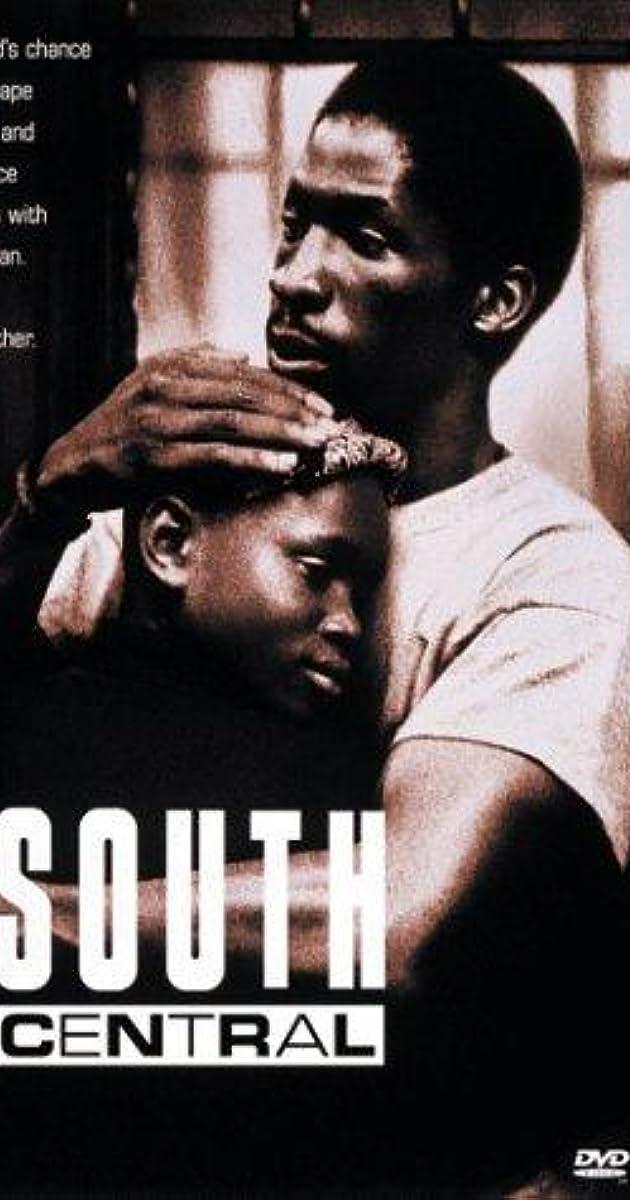 South Central 1992 Imdb