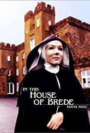 In This House of Brede(1975) Poster - Movie Forum, Cast, Reviews