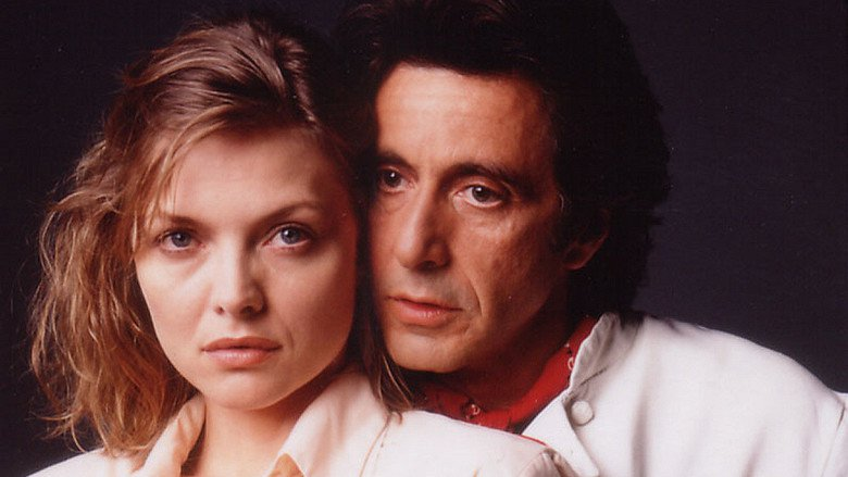 Image result for frankie and Johnny