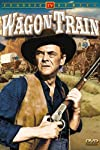 Wagon Train (1957)