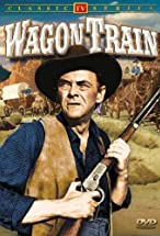 Primary image for Wagon Train