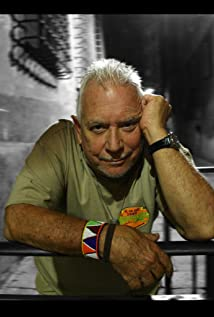 Eric Burdon Picture