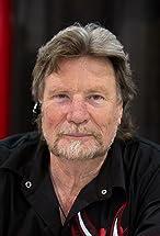Vernon Wells's primary photo