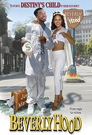 Beverly Hood Poster