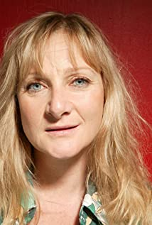 Lesley Sharp Picture