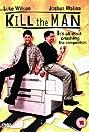 Kill the Man