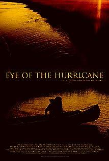Eye of the Hurricane (2012) - IMDb