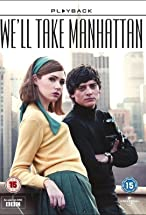 Primary image for We'll Take Manhattan