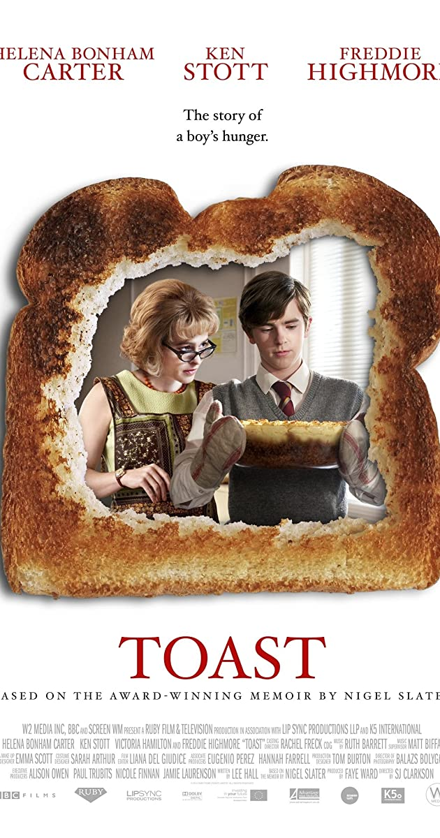 Wedding Toast Quotes From Movies: Toast Movie Quotes. QuotesGram