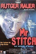 Primary image for Mr. Stitch