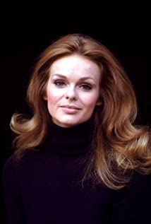 Lynda Day George Picture