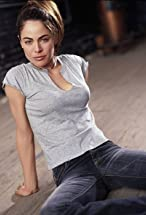 Primary image for Witchblade