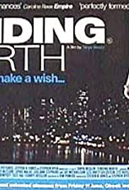 Finding North Poster