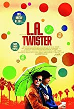 Primary image for L.A. Twister