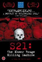 S-21, la machine de mort Khmère rouge