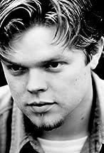 Elden Henson's primary photo