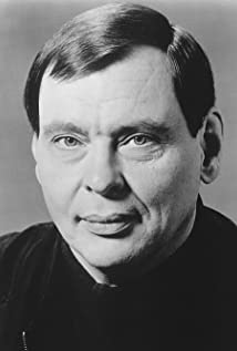 Larry Drake Picture