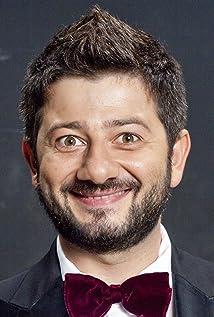 Who is mikhail baryshnikov dating 10