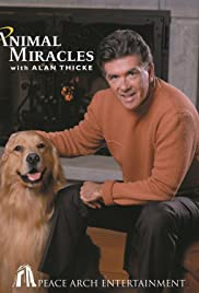 Miracle Pets Poster
