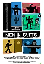 Primary image for Men in Suits