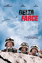 Primary image for Delta Farce