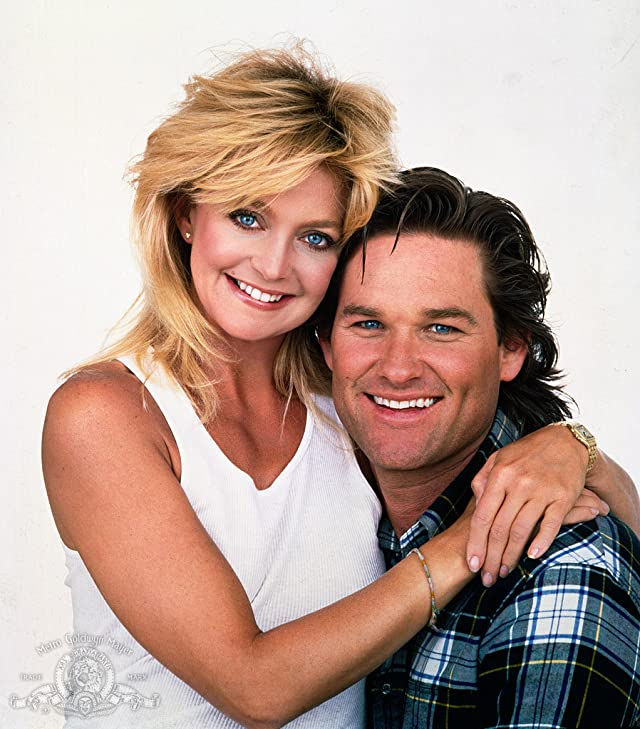 Pictures & Photos from Overboard (1987) - IMDb