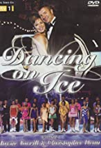 Primary image for Dancing on Ice