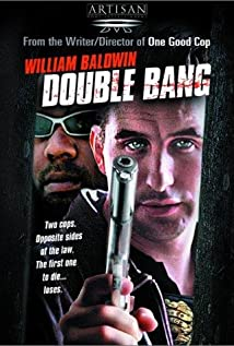 Double Bang movie