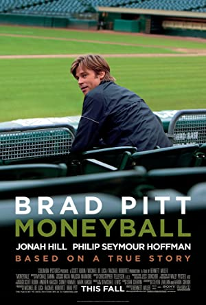Picture of Moneyball