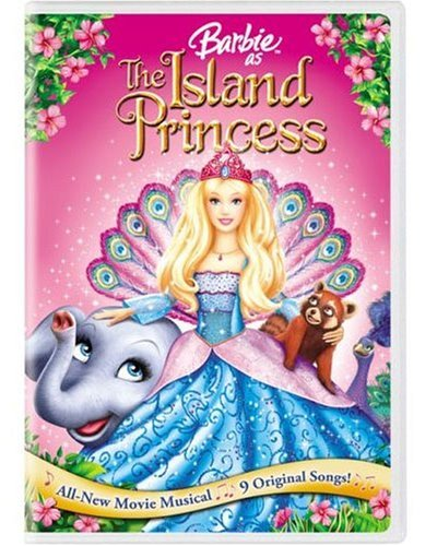tom rodriguez and princess amazon relationship dvds