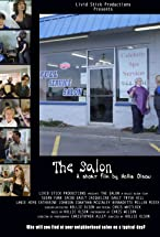 Primary image for The Salon